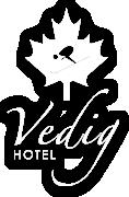 Albergo Vedig Hotel S. Caterina Valfurva